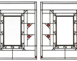 115. Frank Lloyd Wright