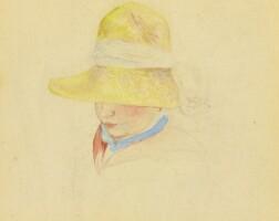 136. Pierre-Auguste Renoir
