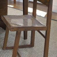 6. Pierre Jeanneret