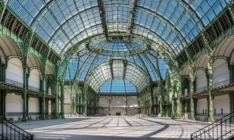 -¬ Collection Rmn-Grand Palais, Mirco Magliocca (8).jpg