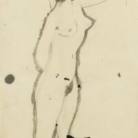 11. Amedeo Modigliani