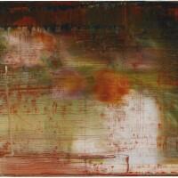 240. Gerhard Richter