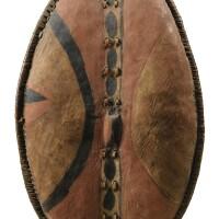 2. maasai shield, kenya | maasai shield, kenya