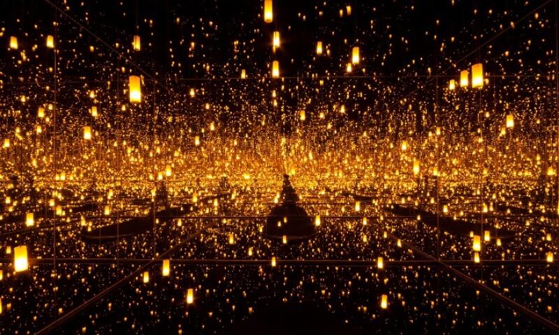 Kusama Infinity Room.jpg