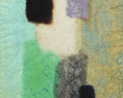 68. Fernand Dubuis