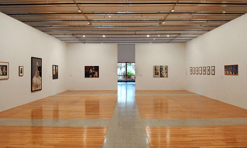 Berardo_Collection_Interior