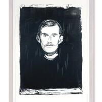 144. Andy Warhol