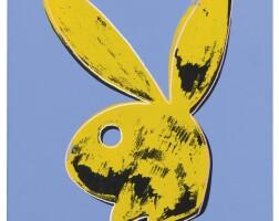 27. Andy Warhol