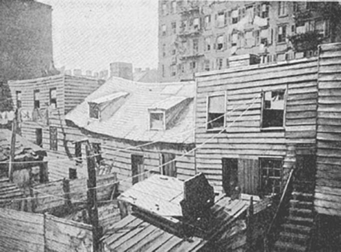 Five_Points_New_York_City_C.1879.jpg