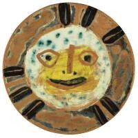 152. Pablo Picasso