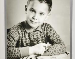 9. Jeff Koons