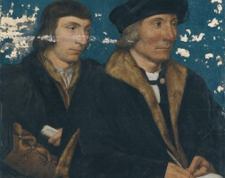 112. After Hans Holbein the Younger