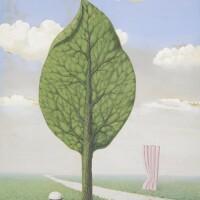 49. René Magritte