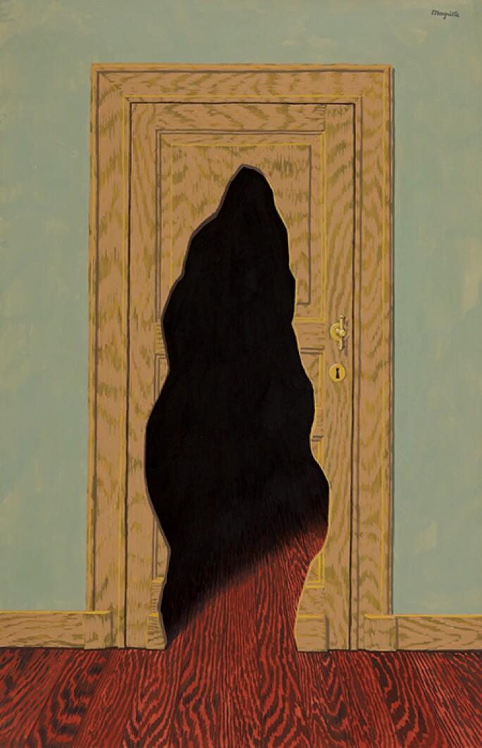 143n09740-rene-magritte.jpg