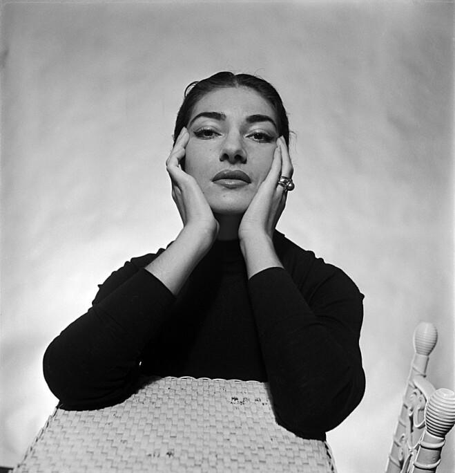 Maria-Callas.jpg
