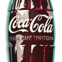 32. The Coca-Cola Company