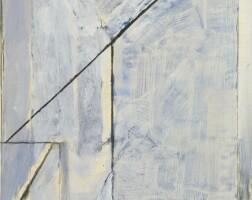 24. Richard Diebenkorn