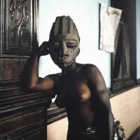 54. Leonce Raphael Agbodjelou
