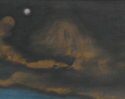 5. Toyen (Marie Čermínová)