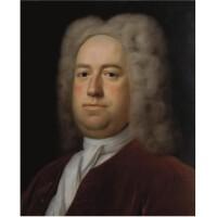 2. Balthasar Denner