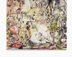 43. Cecily Brown