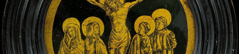 crucifixion-banner-075pf1801-9q7qw-1.jpg