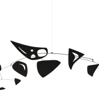 28. Alexander Calder