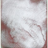 12. Yayoi Kusama