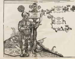 15. Pingon, Emmanuel Philibert de