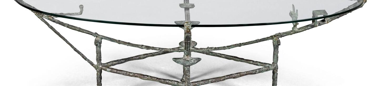giacometti-1-021L19007_7D4N7.jpg
