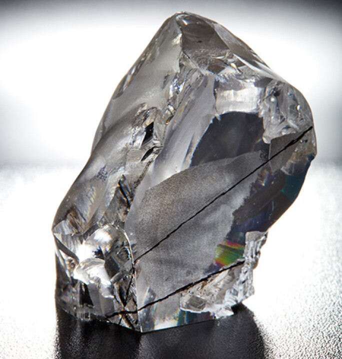 diamonds-cutting-blog-9.jpg
