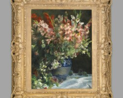 38. Pierre-Auguste Renoir