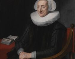 147. Michiel Jansz. van Mierevelt