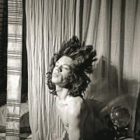 3. Cecil Beaton