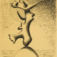 38. Pablo Picasso