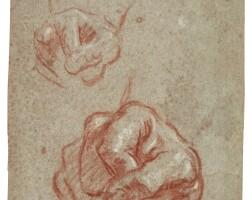 48. Giovanni Battista Tiepolo
