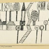 131. Paul Klee