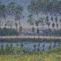 318. Gustave Loiseau