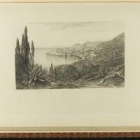76. tennyson, alfred, lord
