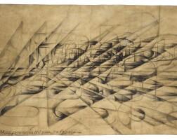 35. Giacomo Balla