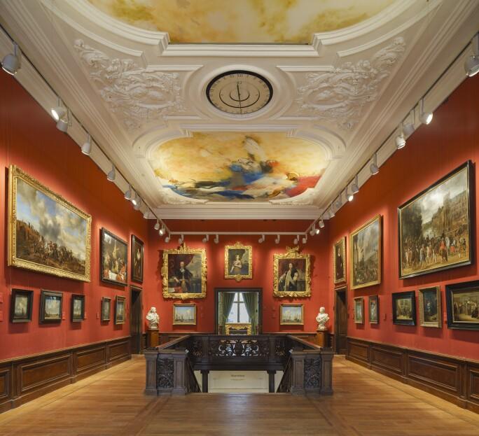 Mauritshuis_interieur_05.jpg