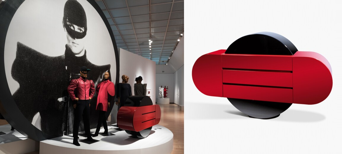 pierre-cardin-exhibition-design.jpg