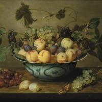 43. Jacob van Hulsdonck