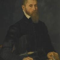112. Nicolas Neufchatel