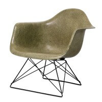 27. Charles and Ray Eames