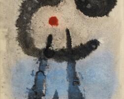 310. Joan Miró
