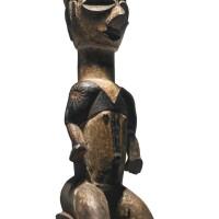 64. idoma headcrest, nigeria