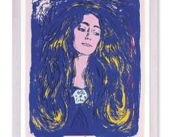 143. Andy Warhol