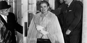 The Humble Origins of the Exclusive Hermès Handbag