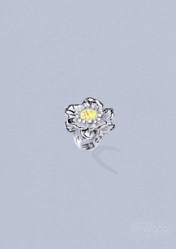 crop-edeenne-loose-diamonds-sketch-Anemone.jpg